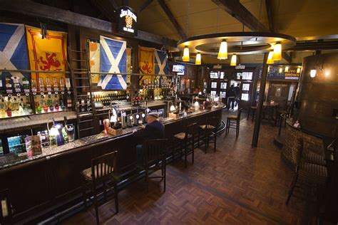 top 10 bars in perth 7 of the best themed bars pubs and restaurants in