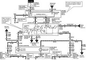 2004 ford f250 wiring diagram submited images pic2fly
