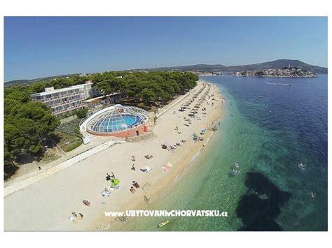 appartamenti primosten croazia appartamenti mare primošten croazia alloggi