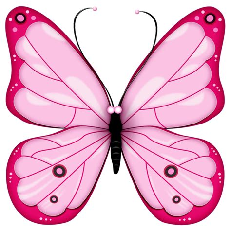 clipart farfalla butterfly png image free picture