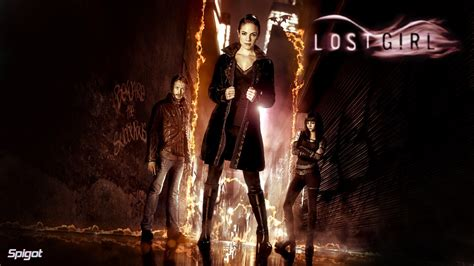 lost girls lost tv series wallpaper 843624