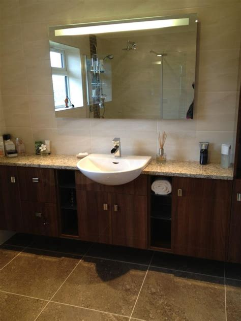 bathroom fitter cambridge united plumbing and heating 100 feedback heating