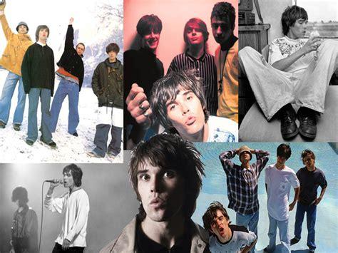 Kaos Nirvana 2 Musik Band Rock Tshirt Gildan Softstyle coklat lifestyle quot musik dan artikel musik