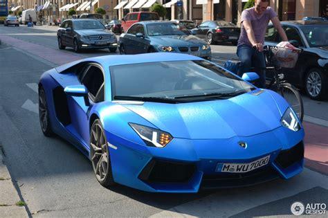 Wie Viel Kostet Ein Lamborghini Veneno by Lamborghini Aventador Lp700 4 1 August 2014 Autogespot