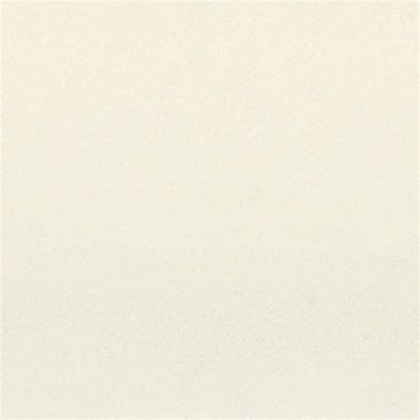 alabaster color buy metal blinds alabaster online levolor