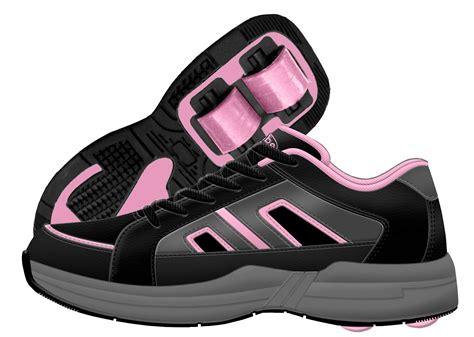 heel spur shoes heel spur treatment shoes for heel spur relief