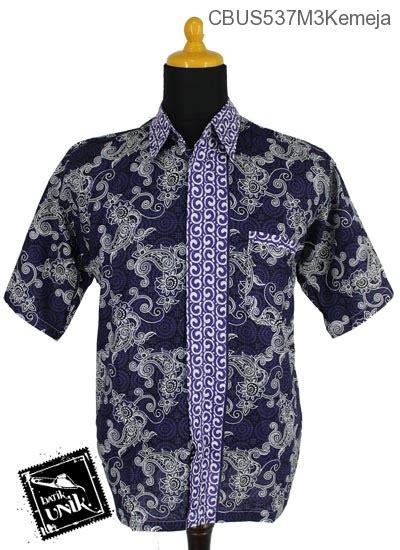 Celana Hotpants Anak 3 5th Kembang Api sarimbit kemeja motif kembang api mandau kemeja pendek murah batikunik
