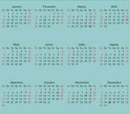 Calendario 2018 Feriados Brasil Calendario 2018 Feriados Calendar Template 2016