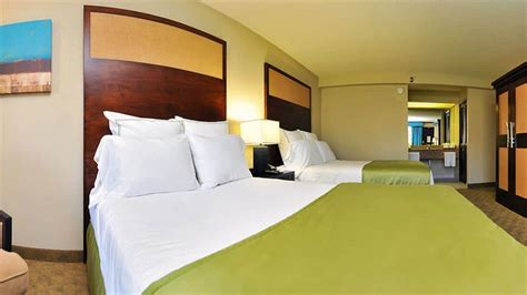 doubletree by hotel orlando at seaworld cheap