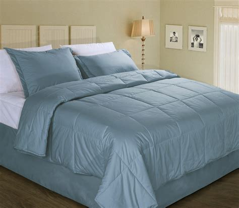 down comforters in colors cotton loft cottonloft colors all natural down alternative
