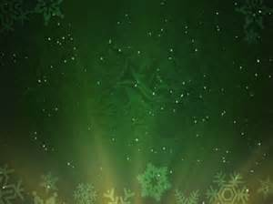 Christmas background snow green life scribe media worshiphouse