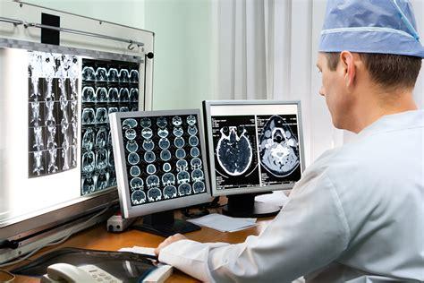 Banco Imagenes Medicas | crear 225 n banco de im 225 genes m 233 dicas en europa