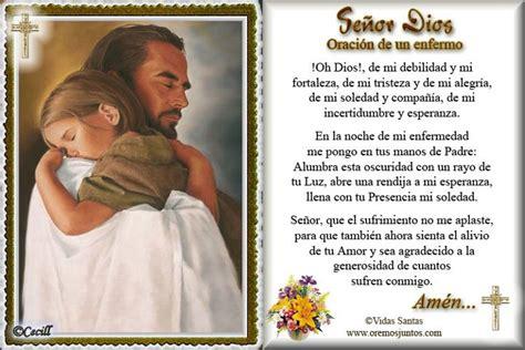 imágenes de jesucristo para un enfermo rinc 243 n de la oraci 243 n esta oraci 243 n de un enfermo para