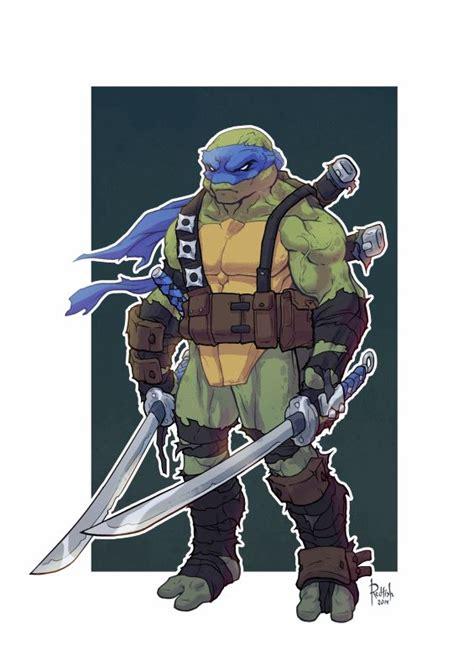 Töff Ninja by 1317 Best Tmnt Badass Images On Pinterest Teenage Mutant