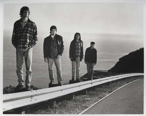 red house painters all mixed up red house painters ocean beach lyrics beach houses
