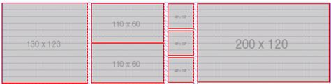 gridlayout gap css3 why does css grid layout add extra gaps between