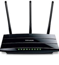 modem on 1st floor router on 2nd wireless modem wireless modem manufacturers suppliers