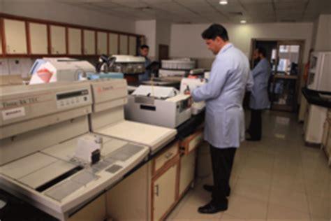 design lab wiki pathology wikipedia