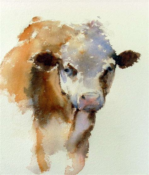 water color animals watercolor paintings and animals gallery
