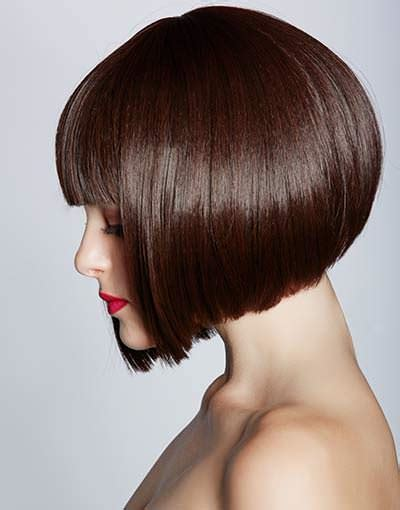 bob haircuts for round faces over 50 7 best hairstyles for round faces women over 50