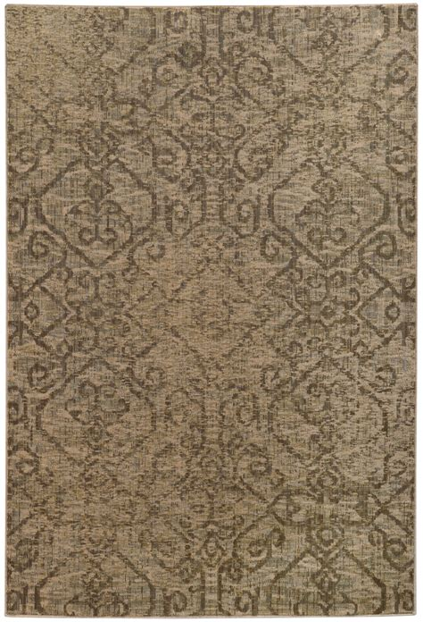 weavers rugs weavers sphinx heritage 2162j area rug