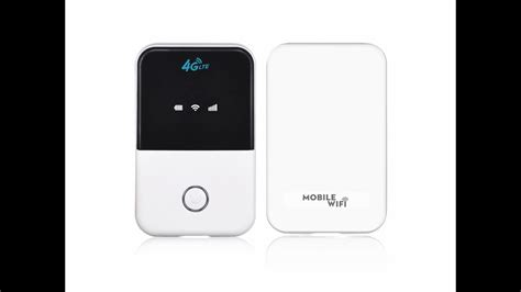 Router Gsm 4g lte 4g gsm mobile wifi hotspot router for global network
