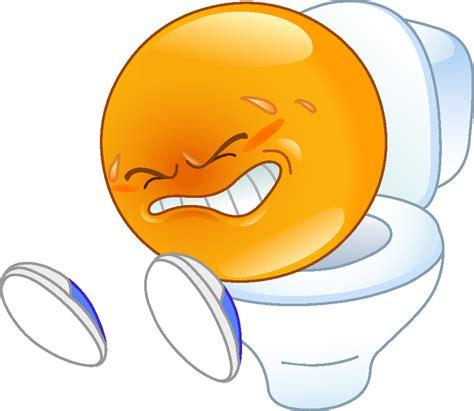sneezing emoticon