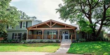 chip and joanna gaines house address fixer upper a first home for avid dog lovers hgtv s fixer upper with chip and joanna gaines