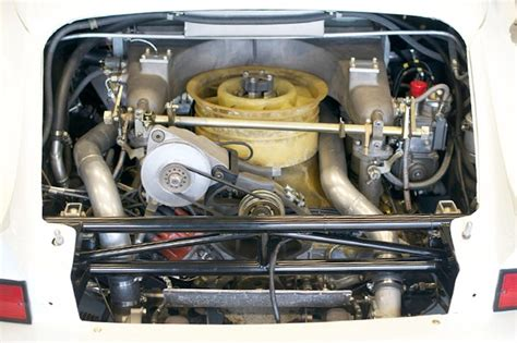 porsche 935 engine lsr invitational by hmsa 2010 report and photo gallery