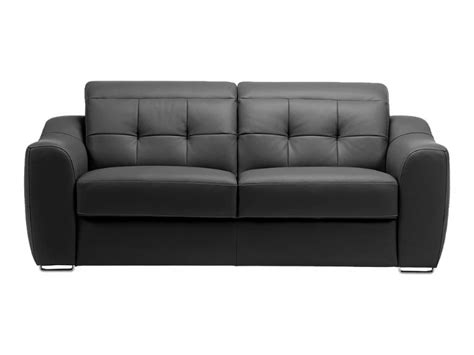 backyard chickens melbourne contemporary 2 seater sofa modern upholstery vogue westbourne sloane sofas chairs