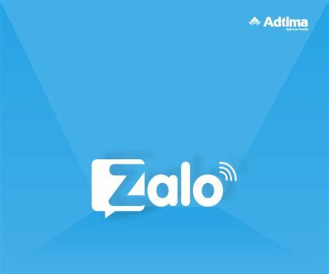 Home Design Online App by Zalo Profile