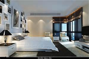 model bedroom interior design 3d cad models in the web free 3d models