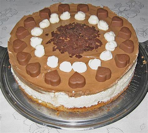 milka schoko kuchen die besten 25 ideen zu milka torte auf milka