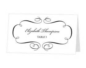 instant download avery place card template by 43lucy on etsy