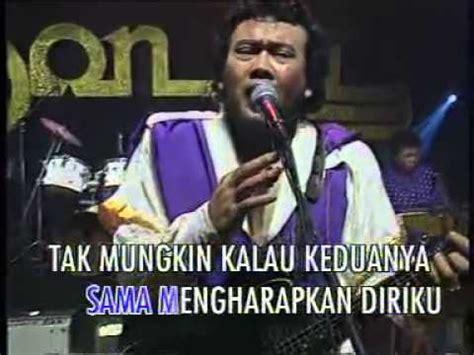 film rhoma irama bimbang musica movil musicamoviles com