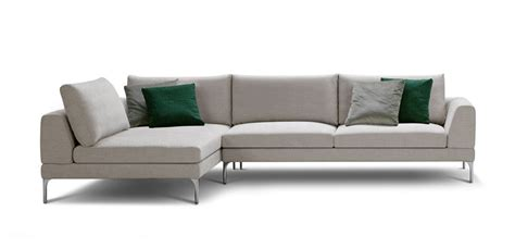 sofas that can be assembled plaza modular sofa contemporary design lounge couch