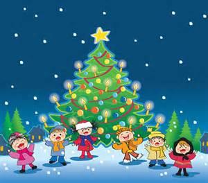 10 razones para no celebrar la navidad taringa