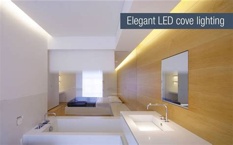 led cove lighting profile led cove lighting cove lighting i love gsc614 crown cove