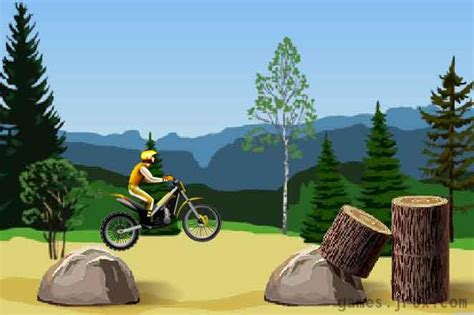 motocross bike game bike games weneedfun