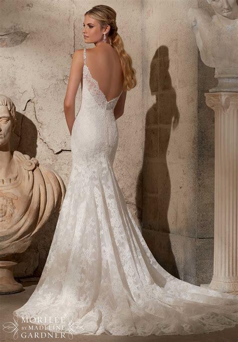 Find Me A Wedding Dress by Help Me Find A Lace Dress Weddingbee