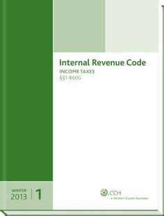 internal revenue code section 267 1000 ideas about internal revenue code on pinterest