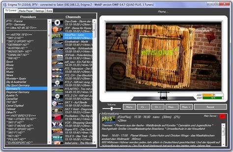 Download Film Enigma Net Tv | download enigma tv
