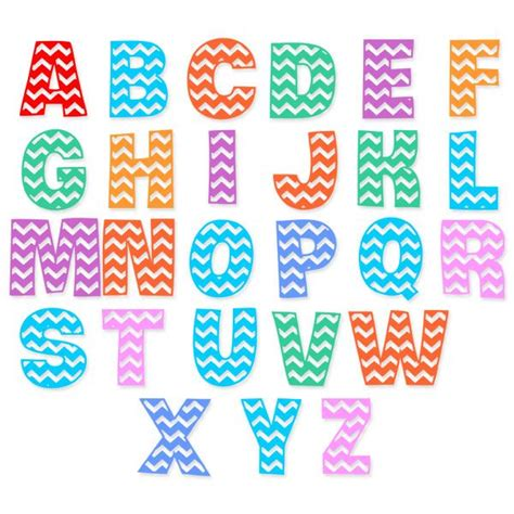 chevron pattern coreldraw 1000 images about whimsical cuttable svg fonts on