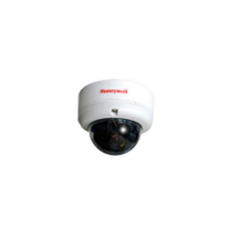 honeywell dome honeywell hd4d3h dome cctv price specification