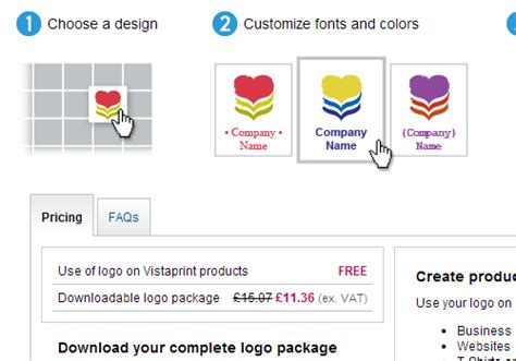 design free logo uk vistaprint free logo design trick or treat cheap logo