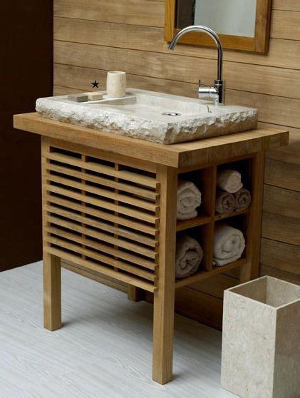 lavabo da appoggio con mobile mobile lavabo appoggio idee di design per la casa