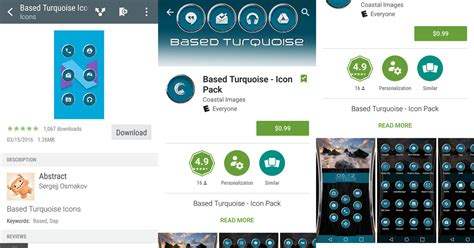 htc text themes htc themes icon packs and copyright infringement the