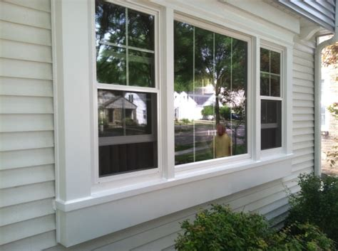colonial style windows colonial style home windows home design and style