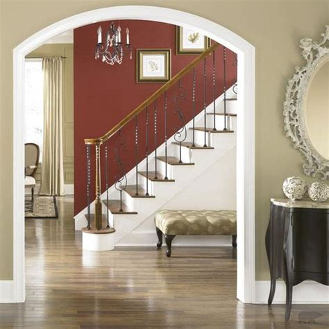 cinnamon cherry color behr paint harvest brown swan wing cinnamon cherry i
