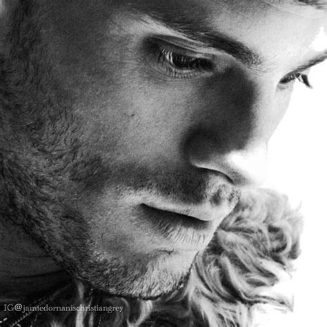 pictures of neatly groomed pubic hair 193 best jamie dornan images on pinterest christian grey